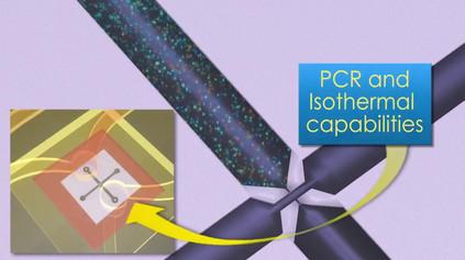 ShuttleCraft-PCR-Part1-v1.1.mp4