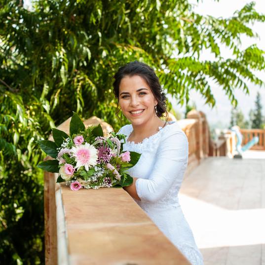 Rachel___Elchanan_Wedding-102.jpg