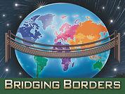 Bridging_Borders_Logo.jpeg