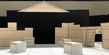 模型2-1.jpg