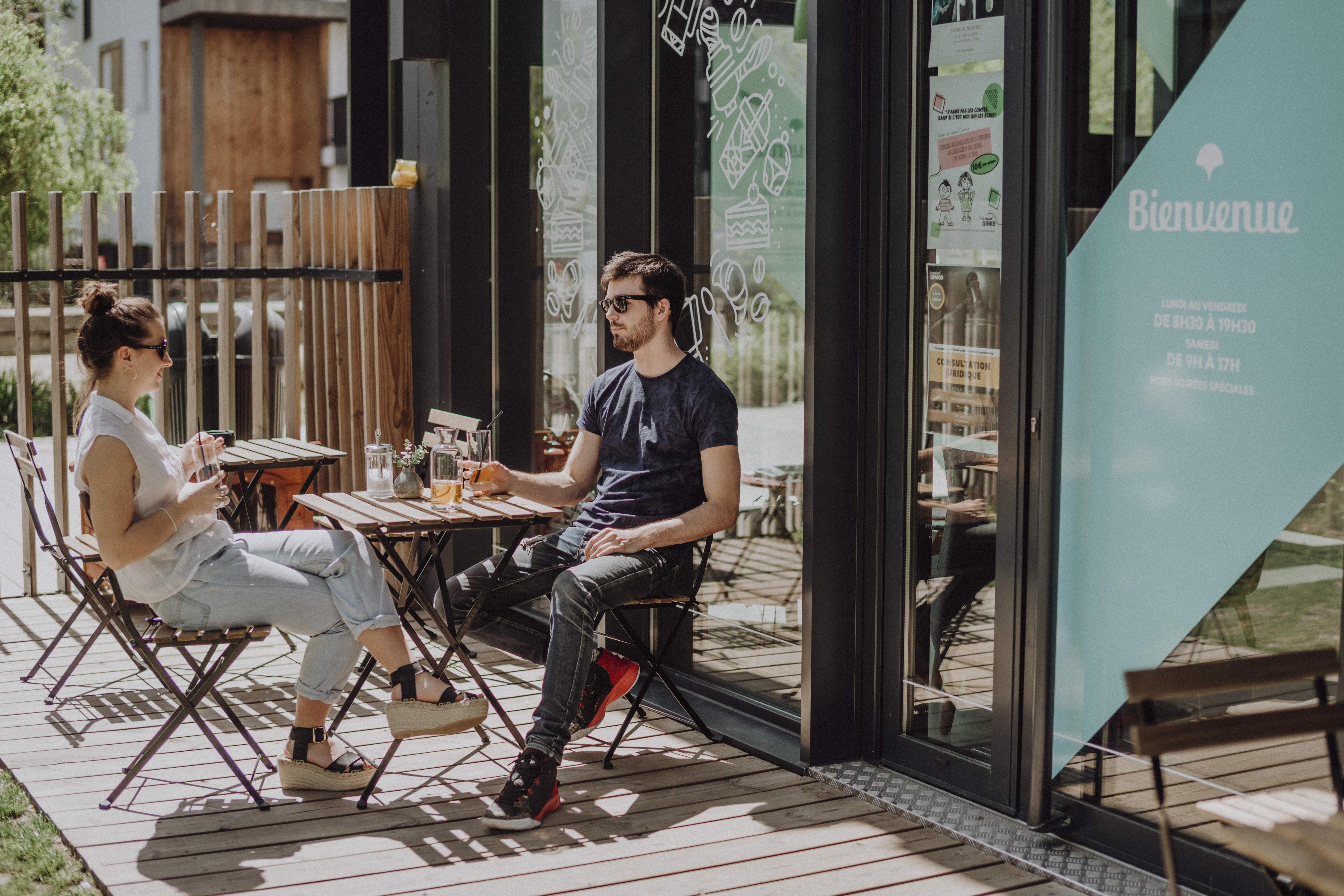 elsacaza_photographe_ginko_café_bordeaux