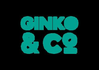 Ginko&Co c'est quoi exactement ?
