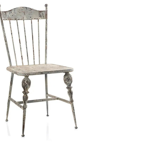 Lucerne All Weather Dining Chair