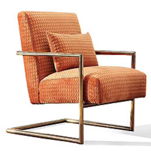 Cooper Chair –  Colour Options
