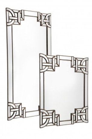 Rosatto Mirror - Wall or Very Large Floor Size
