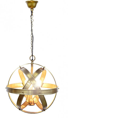 Brooke Hanging Lamp