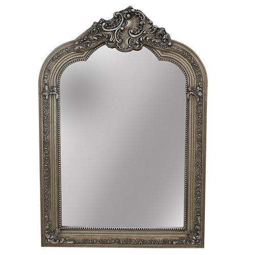 Apollo Silver Mirror