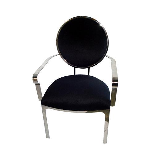 Moulin Chair
