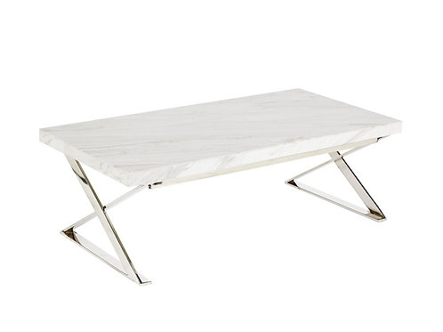 Flynne Marble Table
