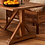Thumbnail: Chatham Dining Table – 8/10 Seater
