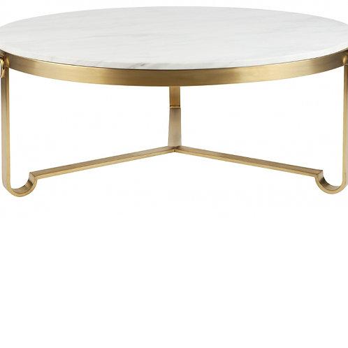 Vivienne Coffee Table