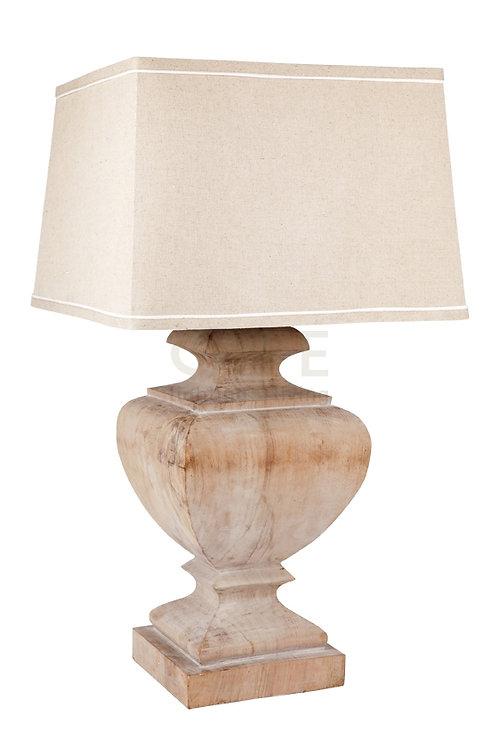 Victoria Lamp – LARGE 75cm