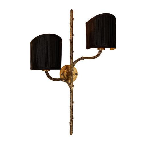 Leonard Wall Lamp