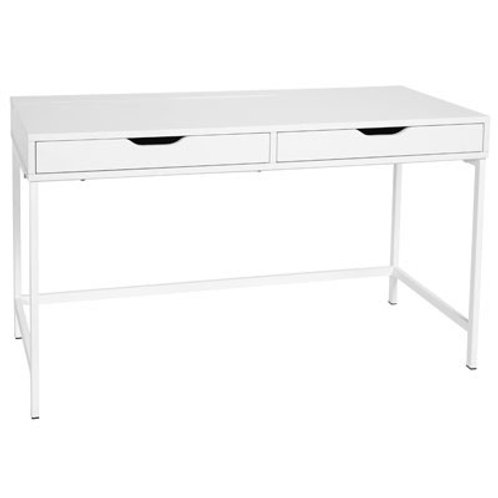 Eden Desk