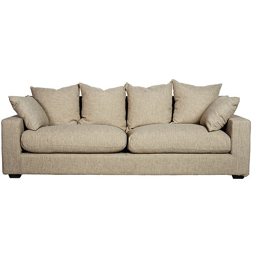 Blackburn Sofa Natural