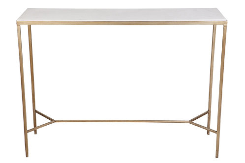Chleo Console Table