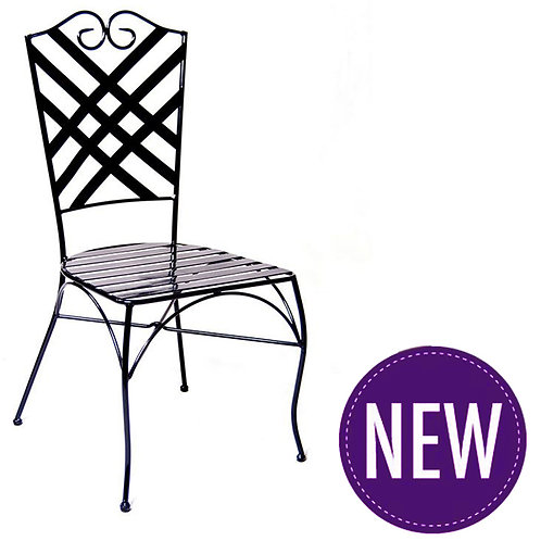 Erin Chair