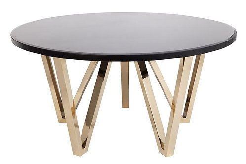 Stanford Dining Table