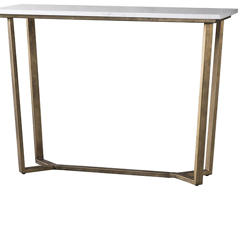 Jenna Console Table