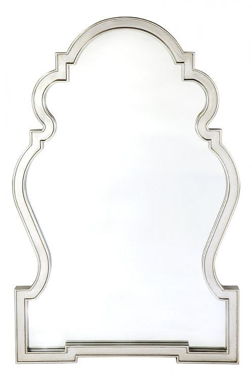 Paloma Mirror