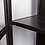 Thumbnail: Claire Glass Cabinet