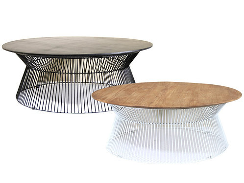 Heide Coffee Table
