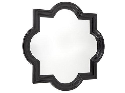 Morocco Black Wall Mirror (2 sizes)