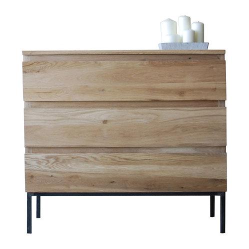 Reece Dresser