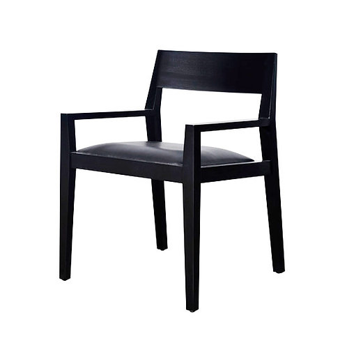 Ego Chair