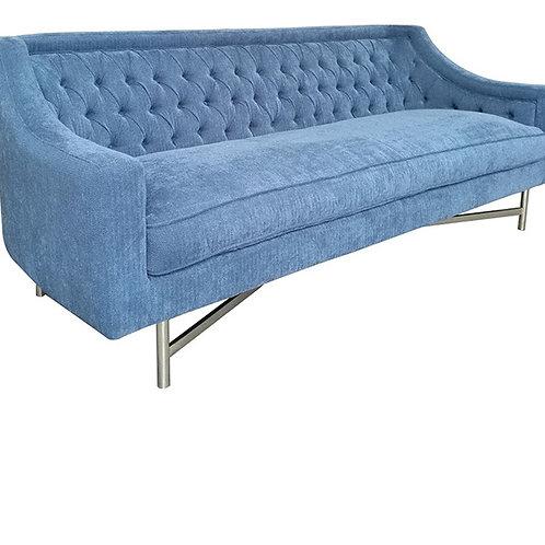Ashbury 3 Seater Sofa
