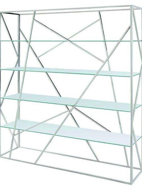 Lanzer Shelves