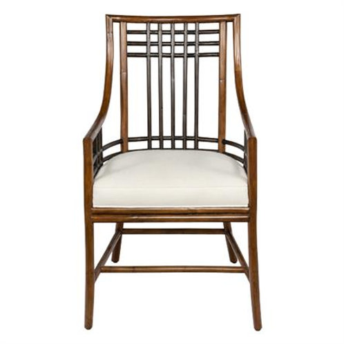 Hunter Dining Chair