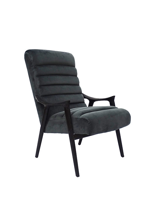 Tomkin Lounge Chair