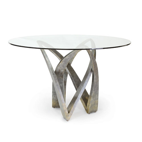 Tribute Dining Table Base