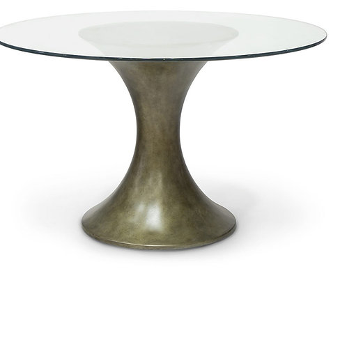 Rosanna Dining Table Base Only