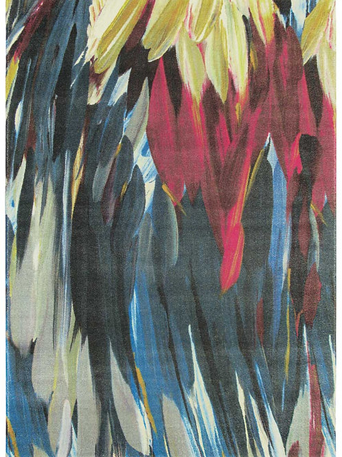 Woodpeck Rug TED BAKER – 2 Sizes