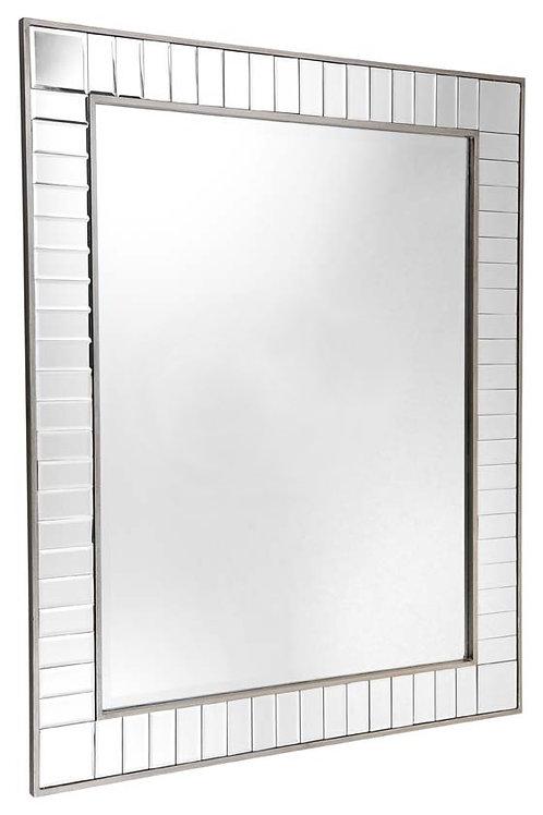 Pearson Wall Mirror