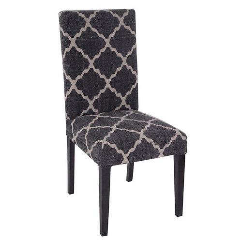 Trellis Chair