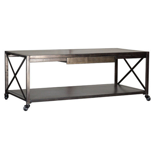 Detroit Coffee Table Manoir French Provincial And Glamorous - Detroit coffee table