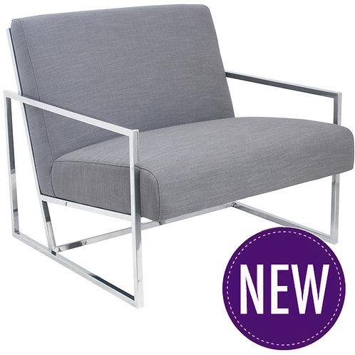 Sasha Large Armchair