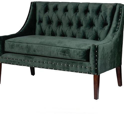 Regency Love Seat