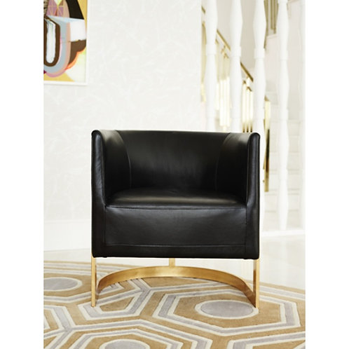 Greg Natale Arm Chair LIMITED RELEASE