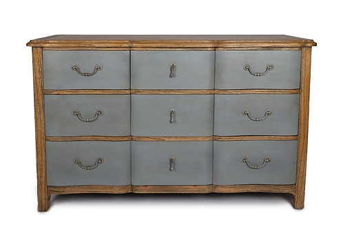 Fletcher Chest of Drawers