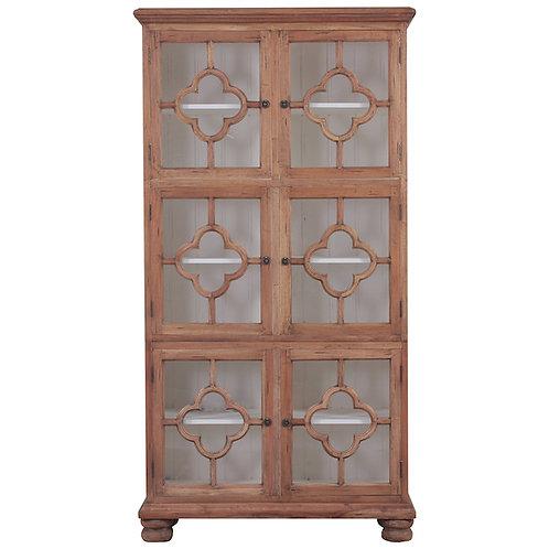 Montalto Display Cabinet