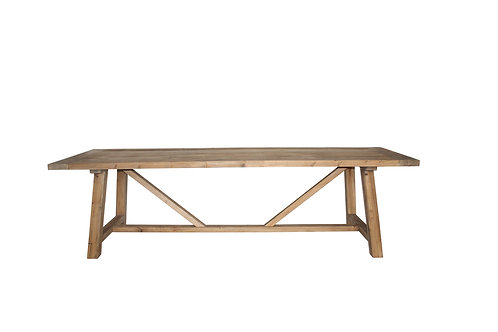 Manon DIning Table – 2 Sizes