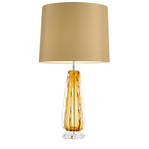 Flato Table Lamp