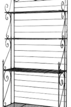 Reims Bakers Stand (3 sizes)