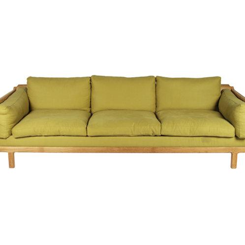Alaska Sofa