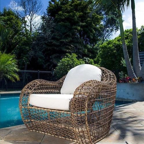 Bayou Chair
