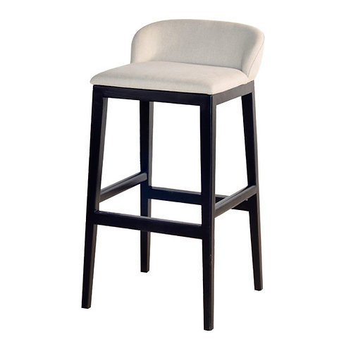 Manhattan Bar Stool (other colours avail)